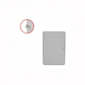 20x30 ABS meter inspection door with key
